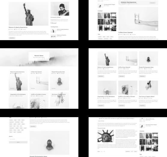 blog_grid